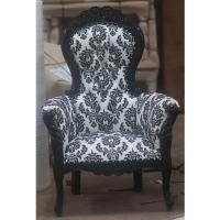 Fauteuil Grandfather