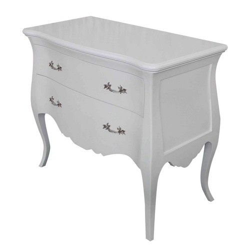 Commode de style baroque design - Commode de style baroque ...