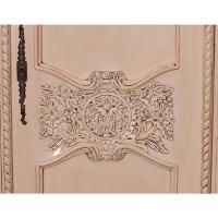 ARMOIRE BAROQUE IMPERIALE