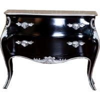 COMMODE BAROQUE ROCCO