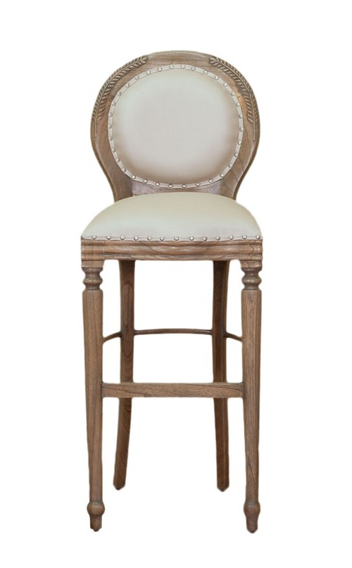 Deco Salon Beige Blanc Noir : Tabouret De Bar Et Chaise De Bar Prix Auchan Pas Cher Pictures to pin
