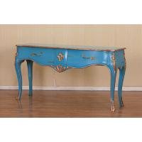 Console Style L15 turquoise