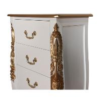 COMMODE BAROQUE ANSIA