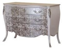COMMODE BAROQUE ROMEO
