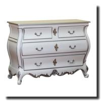 Commode Baroque Angie
