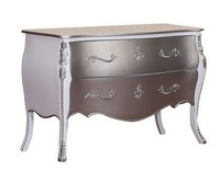 COMMODE BAROQUE SPEZIA
