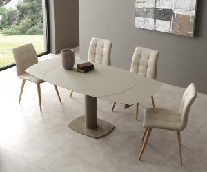 TABLE DESIGN BARI