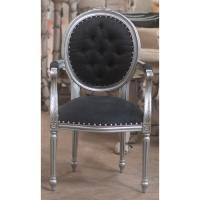 Fauteuil Style L16