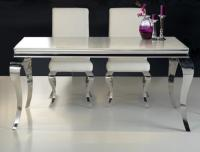 TABLE  ROMA 160CM