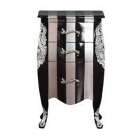 COMMODE BAROQUE CLAUDIA