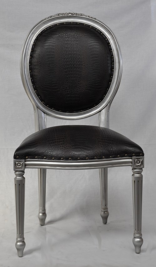 http://www.barocco-design.com/Files/28964/Img/22/CHAISE-LOUIS-XVI-500.jpg