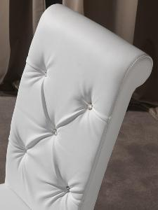 CHAISE DESIGN SAM SEGGIOLA