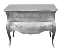 COMMODE BAROQUE LARA